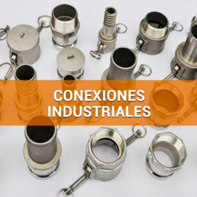 Conexiones Industriales