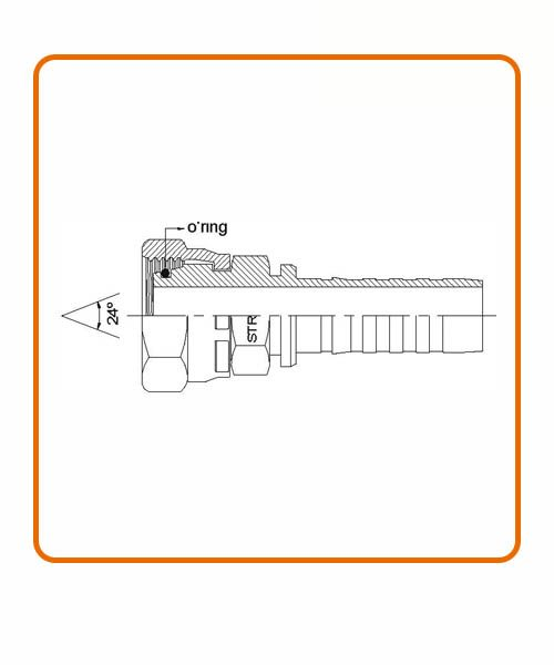 ID4-ESPIGA-PRENS-HEMBRA-G-METRICA-DIN-3865-SERIE-HEAVY-R12-4SP